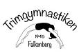 Trimgymnastiken Falkenberg