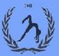 Staffanstorps Gymnastikklubb