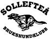 Sollefteå Brukshundklubb