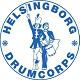 Helsingborg Drumcorps