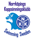 Norrköpings Kappsimningsklubb