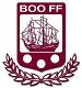 Boo FF P09:6