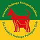 Svenska Podengo Portuguêsklubben