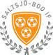Saltsjö-Boo IF P07