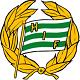 Hammarby IF P06-2