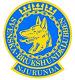 Njurunda Brukshundklubb