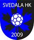 Svedala Handbollsklubb