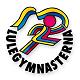 Lulegymnasterna