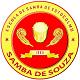 Samba de Souza