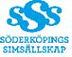 Söderköpings Simsällskap
