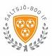 Saltsjö-Boo IF F16