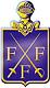 Föreningen För Fäktkonstens Främjande
