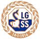 Lidköpings Gymnastik och Simsällskap LGSS