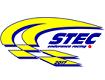 STEC Motorsport
