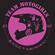 Föreningen Team Motogirls
