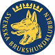 Kumla Brukshundklubb
