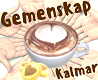 Gemenskap Kalmar