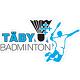 Täby Badmintonförening