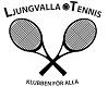 Ljungvalla Tennisklubb