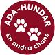 ADA-hundar En andra chans