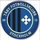Täby Fotbollsklubb