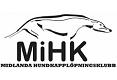 Midlanda Hundkappklubb