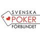 Svenska Pokerförbundet