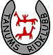 Tanums Ridklubb