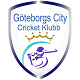 GÖTEBORGS CITY CRICKET CLUB