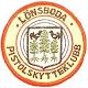 Lönsboda Pistolskytteklubb