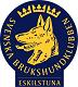 Eskilstuna Brukshundklubb