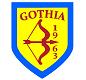 BS Gothia  - Bågskytte