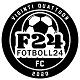 Viginti Quattuor FC