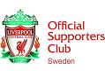 LFC.se svenska supporterklubben