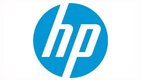 Logga HP