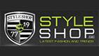 Styleshop.se