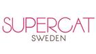 Logga Supercat