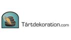 Logga Tårtdekoration.com