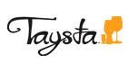 Logga Taysta