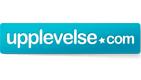 Logga Upplevelse.com