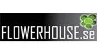 Logga Flowerhouse