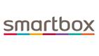 Logga Smartbox