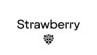 Logga Nordic Choice Hotels