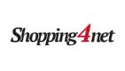 Logga Shopping4net