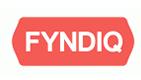 Logga Fyndiq