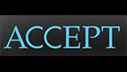 Logga Accept Inkomstförsäkring