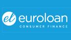 Logga Euroloan