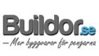 Logga Buildor.se