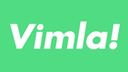 Logga Vimla