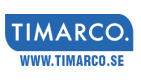Timarco